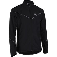Dynamic mens's training jacket