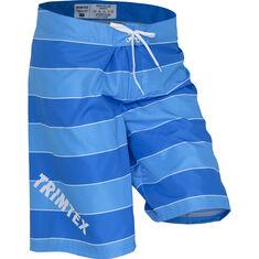 Bermuda shorts herr