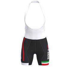 Giro BIB cykelshorts dam