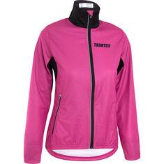 Element women's lined jacket