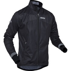 Instinct Running Jacket Men