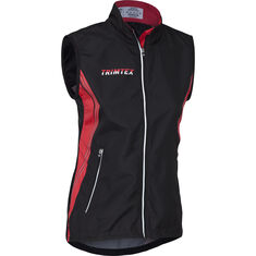 Advance runnning vest women's