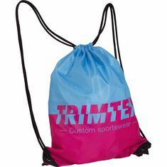 Trimtex Gymbag