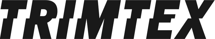 Trimtex Brand Store