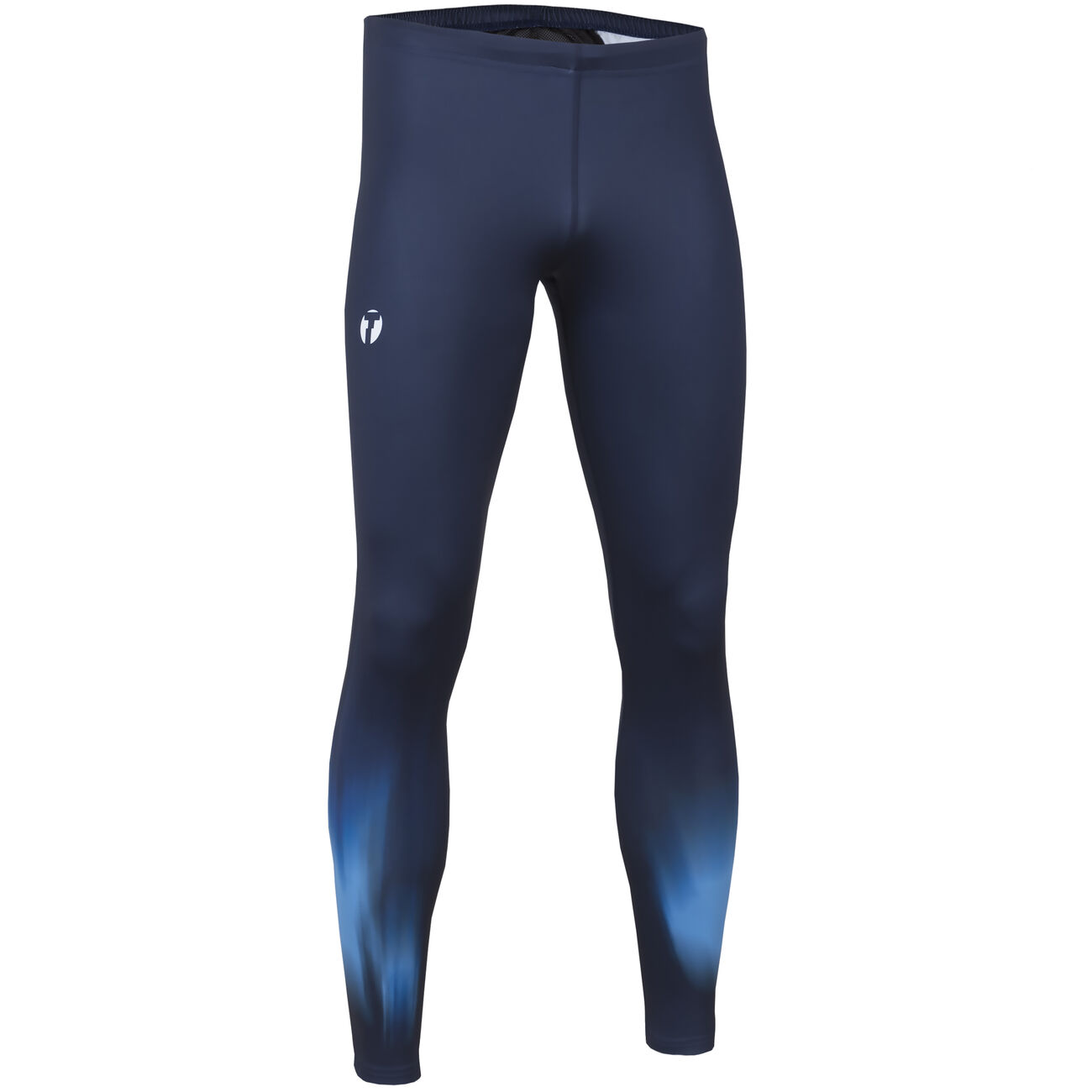 Run 2.0 tights herr