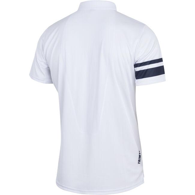 Performance Pique Shirt