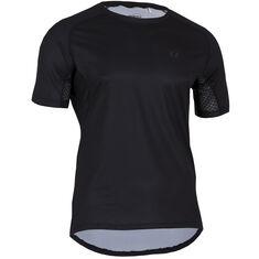 Fast t-shirt herr