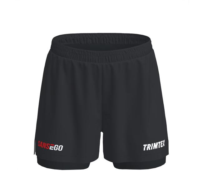Sansego Fast shorts herr