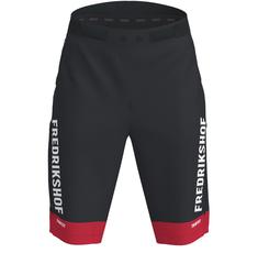 Enduro Shorts dam
