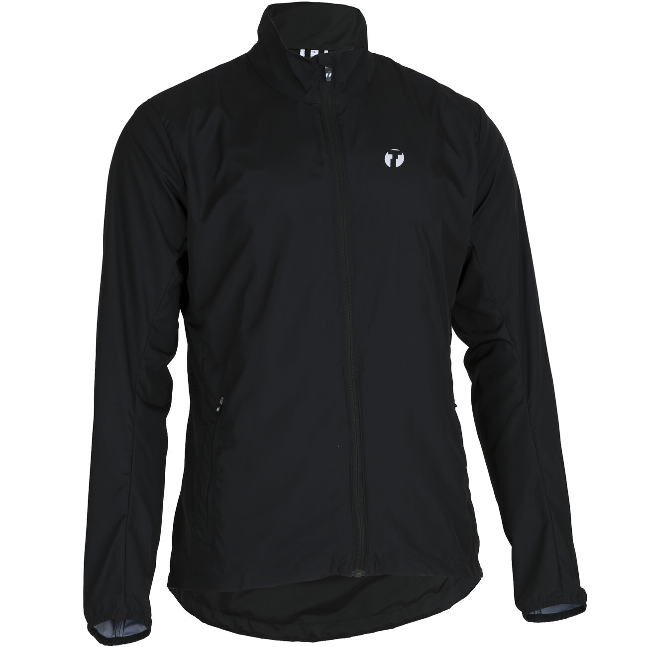 Adapt jacket junior