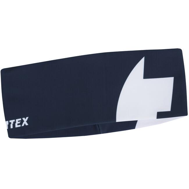 Bi-Elastic pannband