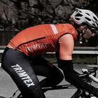 Giro Bib cykelshorts herr