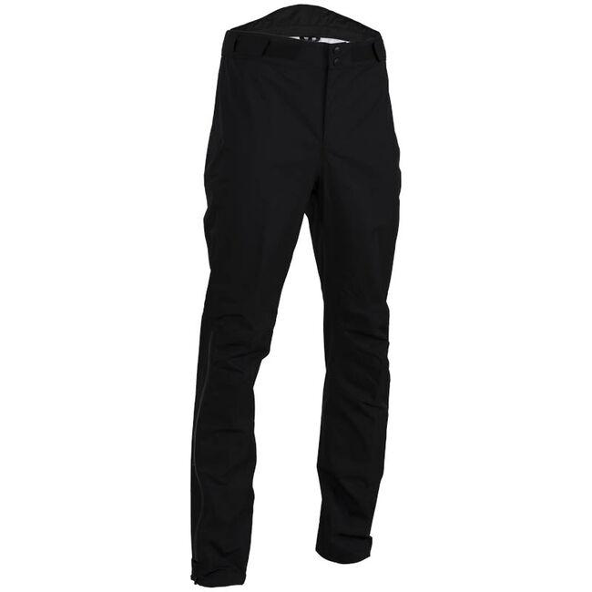 Storm Weather pants junior