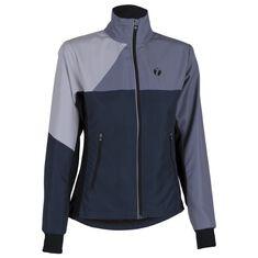 Trainer Plus Jacket Women