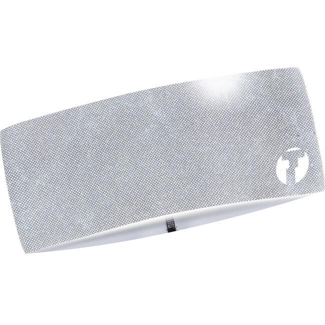 Reflect Air pannband
