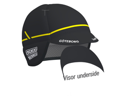 Pro Classics cap