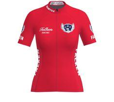 Elite 2.0 Shirt SS Women
