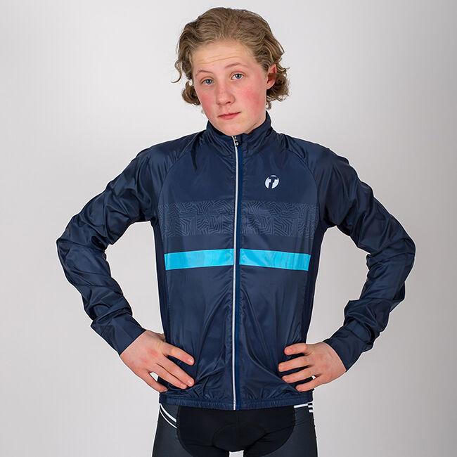 Elite lightweight cykeljacka junior