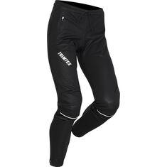 Element Plus Pants TX 3/4Z Women