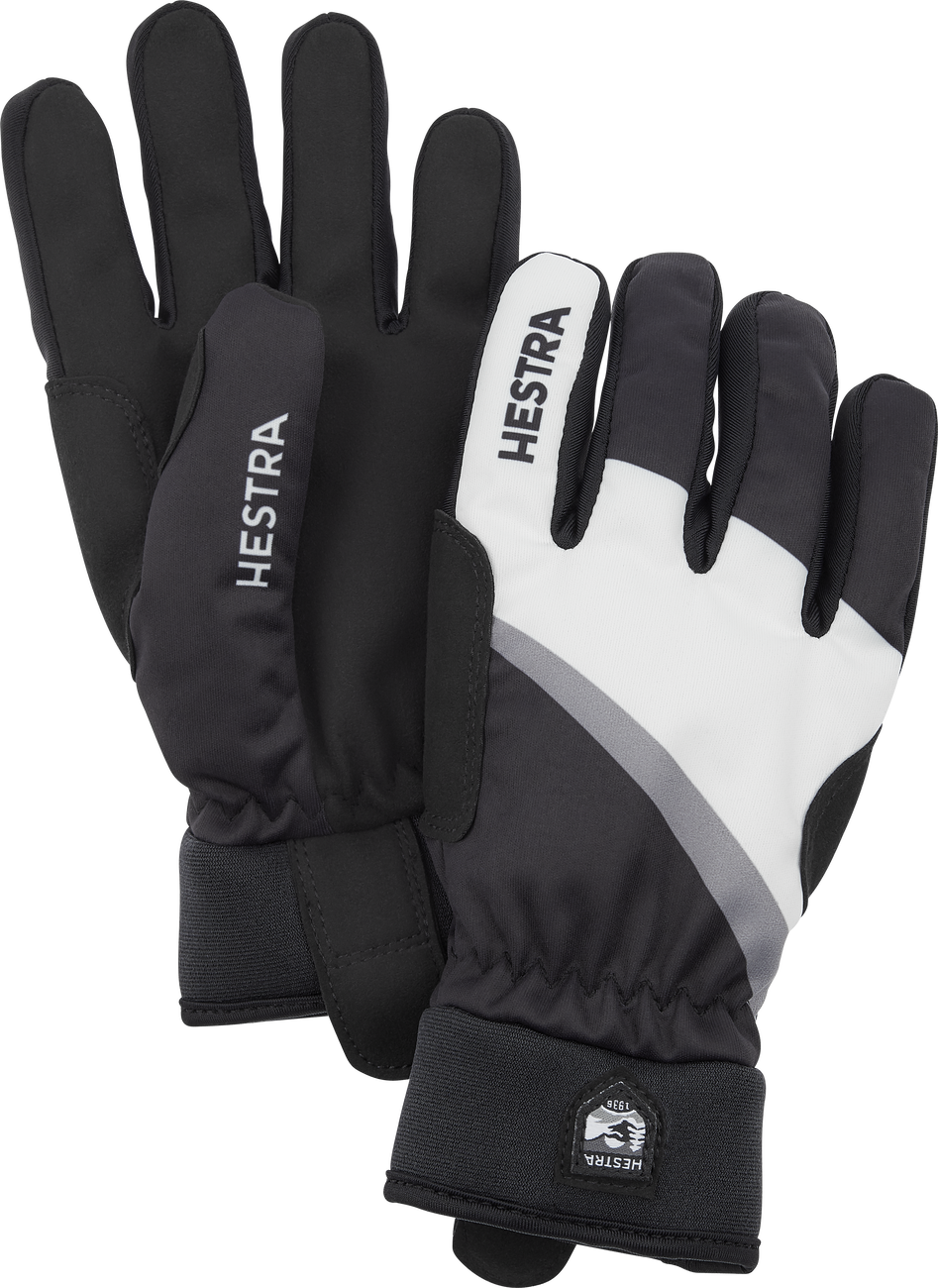 Hestra Tracker gloves Jr