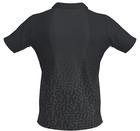Sansego Pique t-shirt herr
