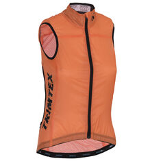 Pro Ultralight cykelväst dam