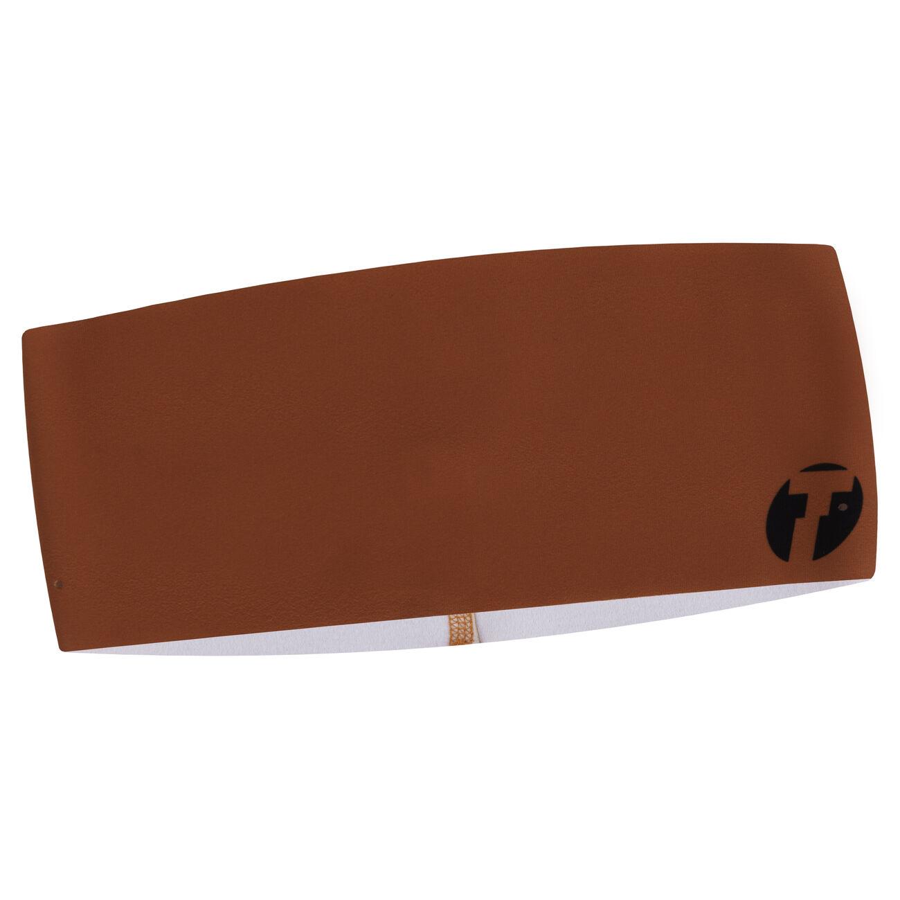 Bi-elastic Air pannband