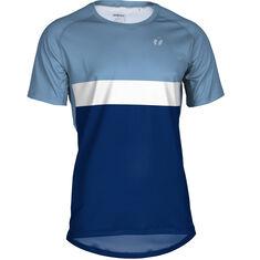 Run Re:Mind t-shirt herr