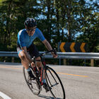 Pro Bib cykelshorts herr