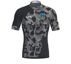 Elite 2.0 Shirt SS Men