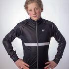 Elite lightshell RS-jacka junior