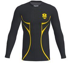 Core Ultralight Shirt LS Jr