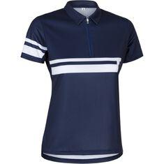 Pique Shirt Women