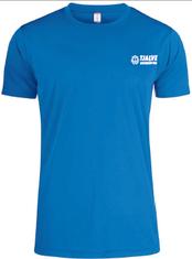 NW Basic Active t-shirt junior