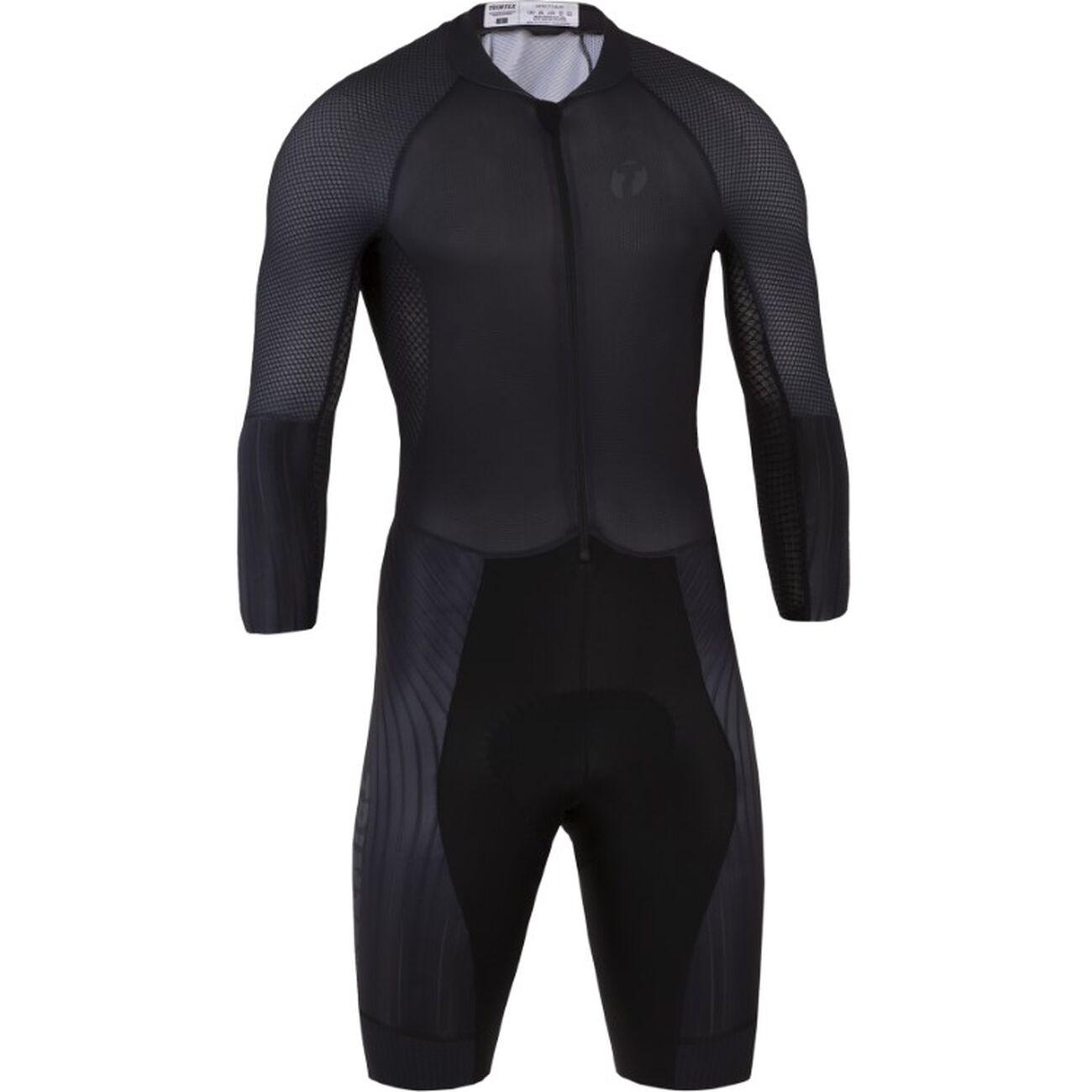 Aero TT-Suit