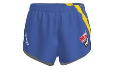 Run shorts junior