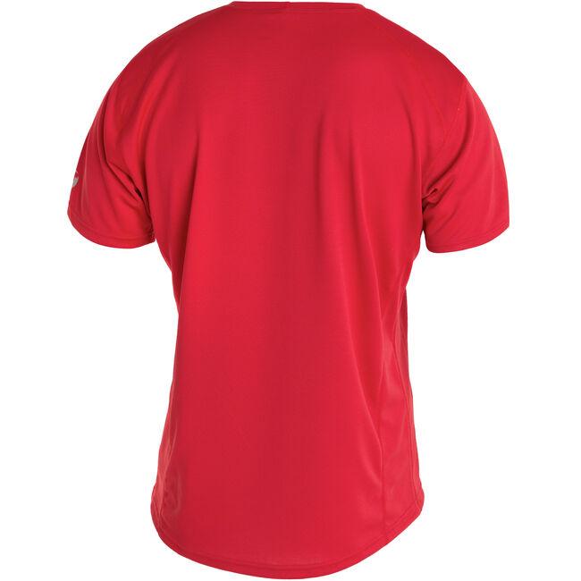 Free t-shirt junior