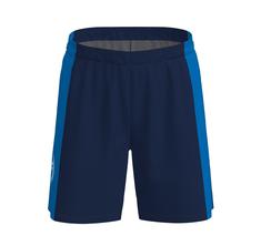 Spark shorts junior - Mörkblå