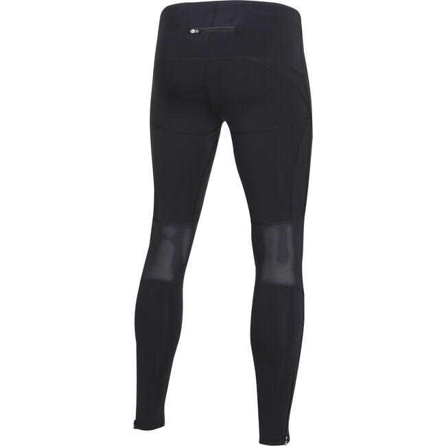 Compress tights herr - Revised