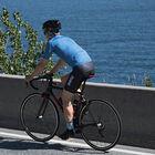 Pro cykeltröja herr