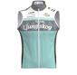 Team Ljungskog.Hangaround