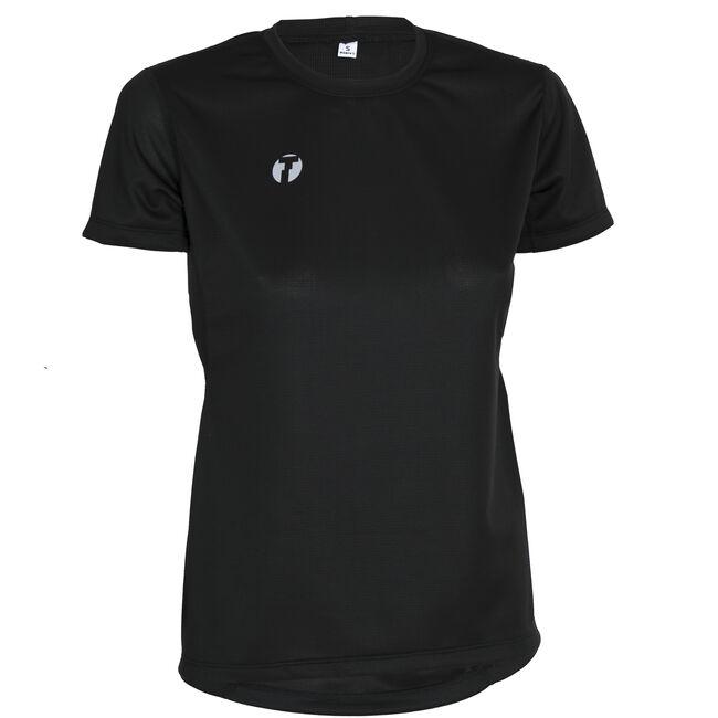 Adapt t-shirt dam
