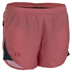 Lead shorts dam