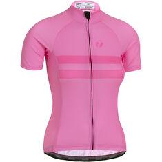 Giro cykeltröja dam