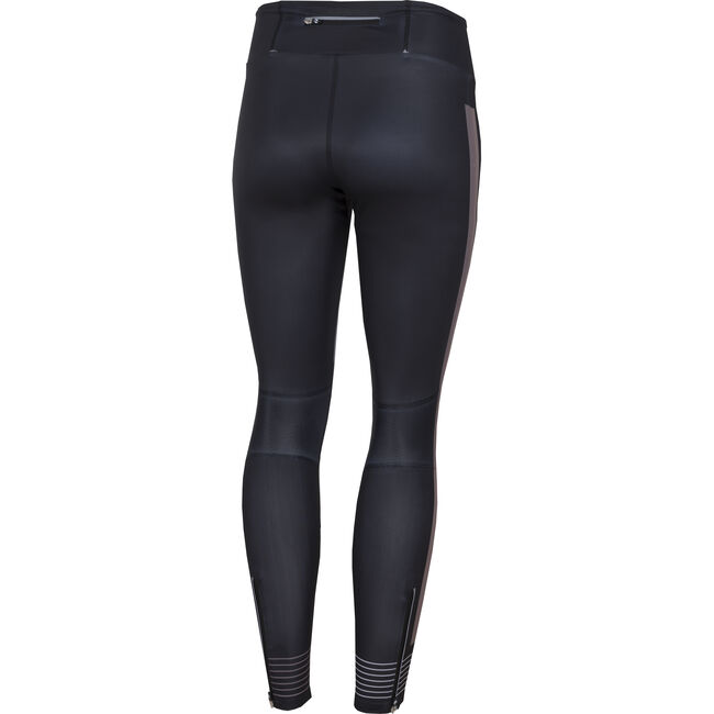 Run 2.0 tights dam