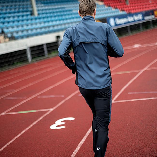 Trainer träningsbyxa
