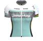 Team Ljungskog