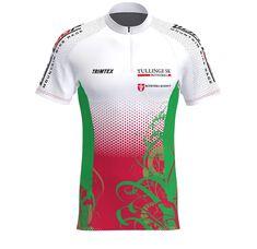 Speed O-Shirt SS Women