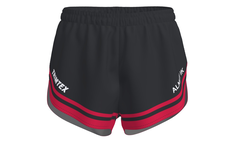 Run shorts junior