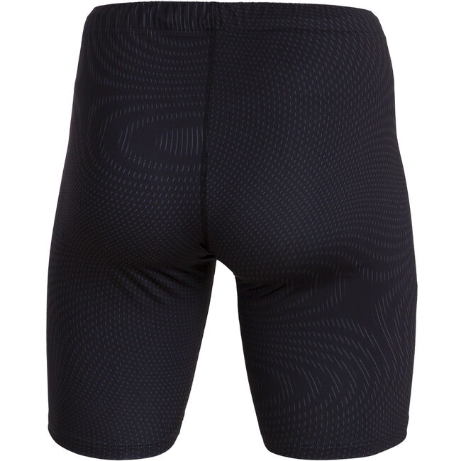 Run 2.0 korta tights junior